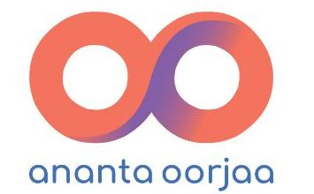 Ananta Oorjaa Enterprise Pvt Ltd